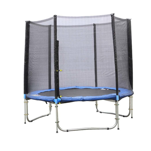Action Trampolines Spare Parts