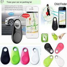 kidsantilostalarm, wirelesstracker, wallet tracker, Consumer Electronics