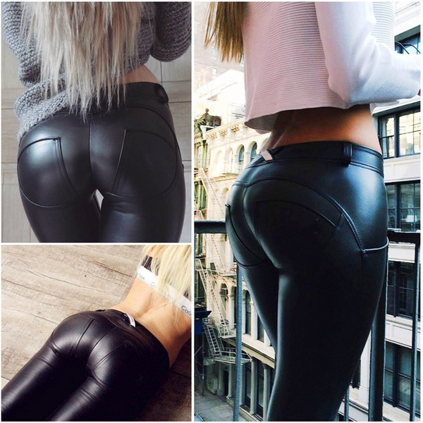 sexy yoga ass