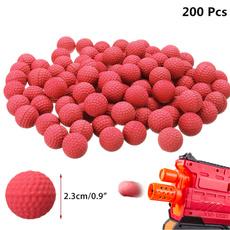 nerfrivalapollo, Bullet, childtoy, refillbulletball