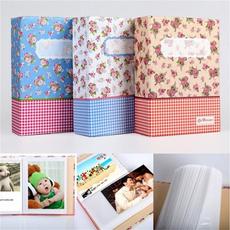 case, woodenframe, paperframe, diycombinationwallphotoframe