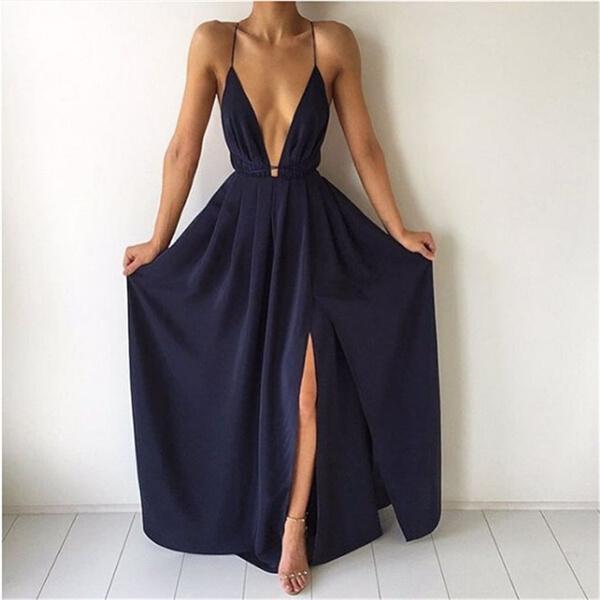 1 robe pour 1 soir facebook