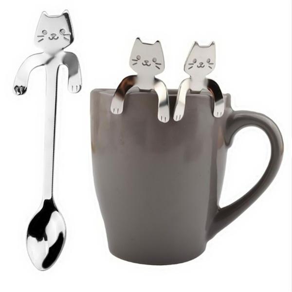 cute, Kitchen & Dining, Tool, Kitchen Utensils & Gadgets