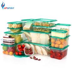 vegetablestorage, refrigeratorpartsaccessorie, foodcontainerset, boxformicrowavable