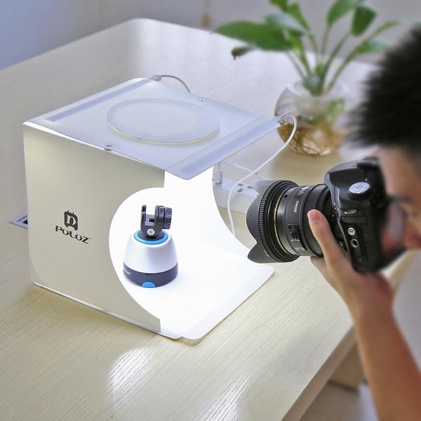 photographybackground, photographybackdropbox, Photo Studio, photographystudiobox