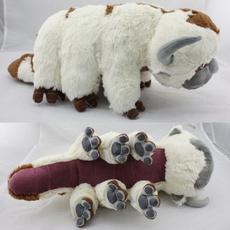 Stuffed Animal, Kawaii, animeplush, Toy