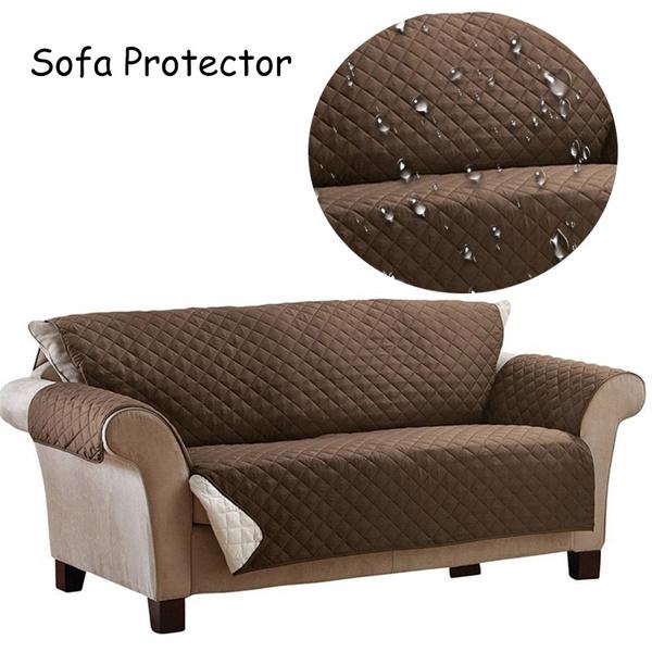 Fundas para sofas cheslong with fundas para sofas - Fundas para cheslong ...