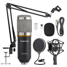 microfono, Microphone, Musical Instruments, microphonestudio