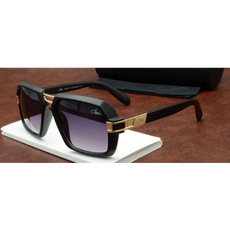 Aviator Sunglasses, sunglasses brands, UV400 Sunglasses, Fashion Accessories