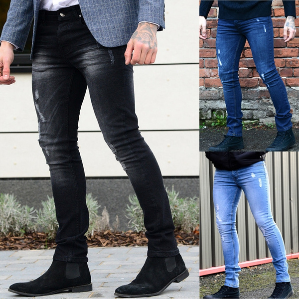 longtrouser, Leggings, Fashion, men fashion