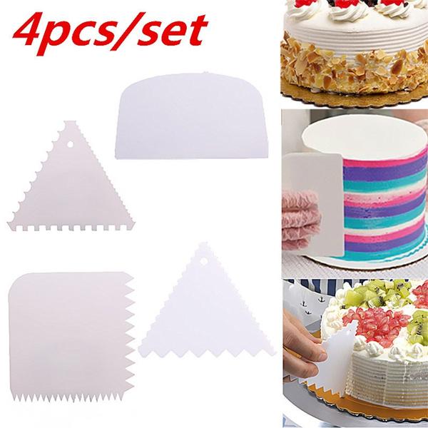 Baking, cakecreamspatula, bakingtoolsaccessorie, cakespatula
