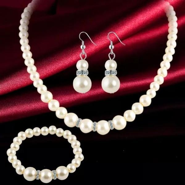 Charm Bracelet, Fashion, Cheap Jewelry, Wedding