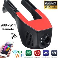 wificardvr, Cars, videorecorder, Camera