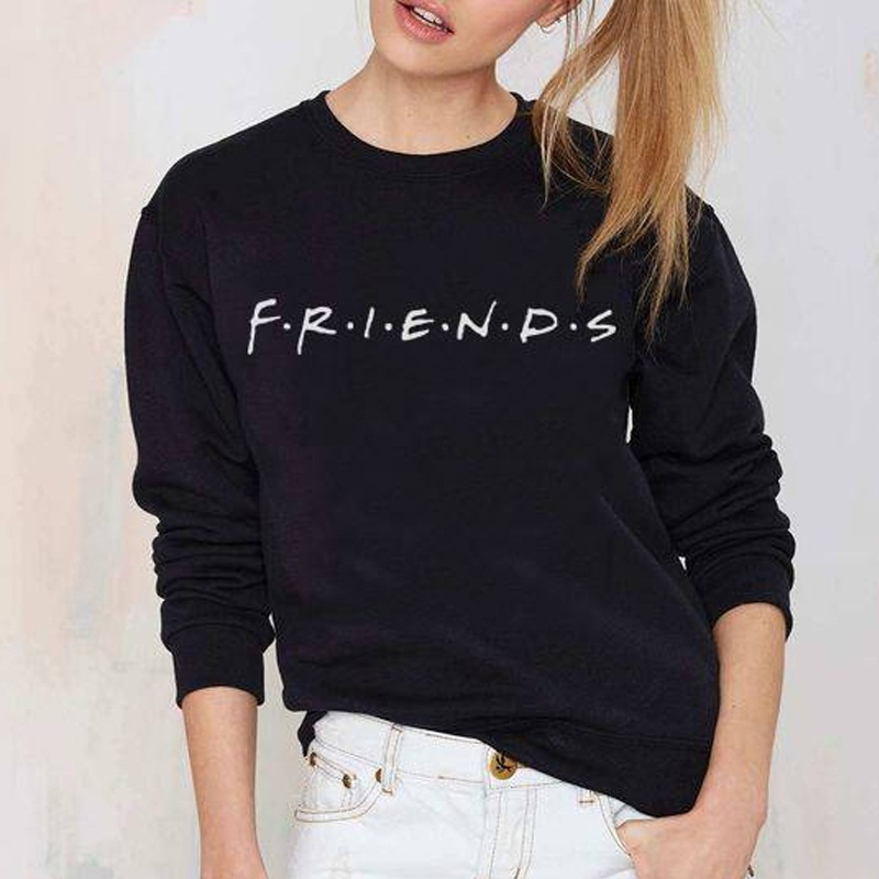 90358d60a ... Style:Fashion Collar:O-Neck Sleeve Length(cm):Full Pattern Type:Letters  Type:Pullovers Fabric Type:Broadcloth Hooded:Yes Clothing Length:Regular  Sleeve ...
