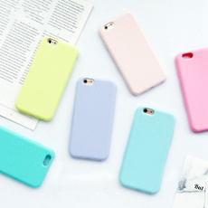 case, Galaxy S, lovelycase, Case Cover