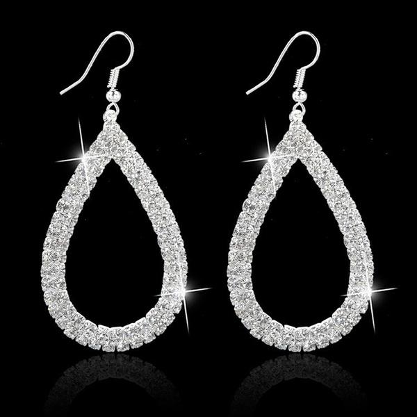 Sterling, pendantearring, 925 sterling silver, Jewelry