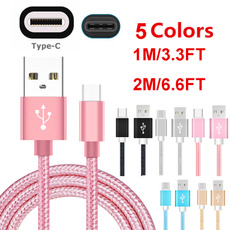 usb, Samsung, charger, typecchargingcable