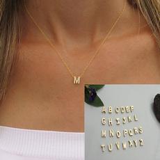 Chain Necklace, Love, jewelryampwatche, Gifts