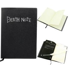 School, deathnote, Cosplay, journaldiary