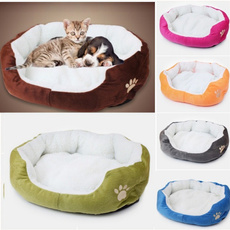Fleece, petaccessorie, inflatablecarbed, Pets