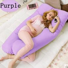 Bed Pillows, Belly, pregnantwomen, nursingpillow