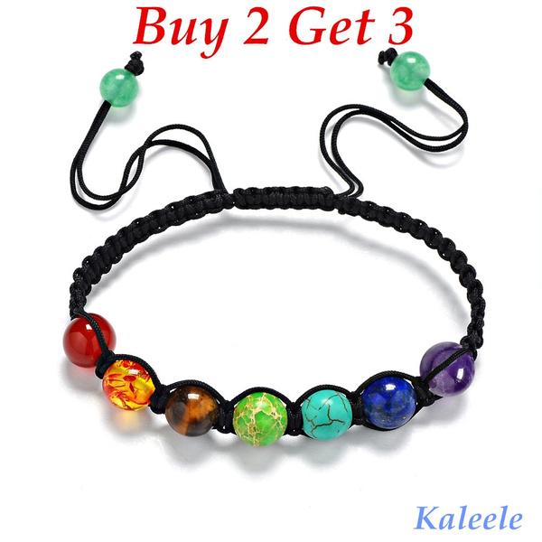 Fashion, Yoga, Jewelry, Get