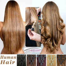 hairextensionshumanhair, 100% human hair, Head, africanhumanhairextension