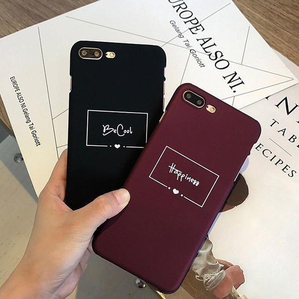 coque iphone 7 wine