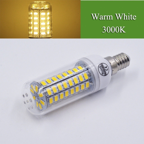 e27led, led, lights, Interior Design