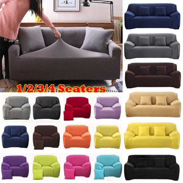 loveseat, sofaprotector, couchcover, indoor furniture