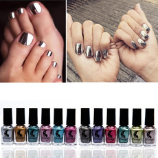 sexynailpolish, partynailpolish, Fashion, Beauty