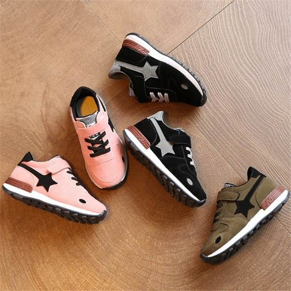 casual shoes, Fashion, Star, Baby Shoes