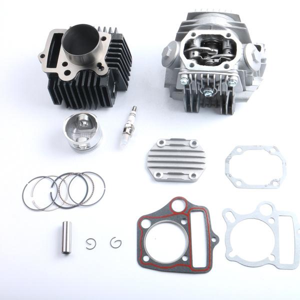 Bestseller  Chinese 110cc Engine Rebuild