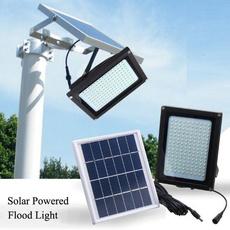 lawnlight, led, Garden, solarspotlight