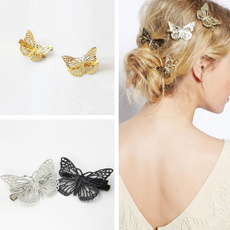 Fashion, hairornament, hair jewelry, Gifts