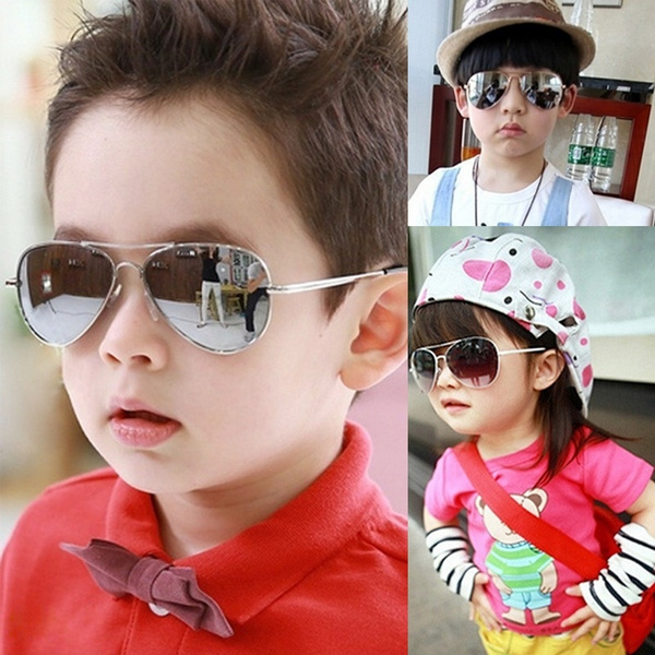 eyewearaccessorie, Aviator Sunglasses, Fashion, summereyeglasse