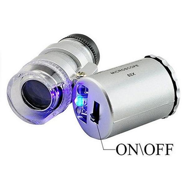 Fashion, eye, jewelermagnifierloop, 60x30xmagnifierloop