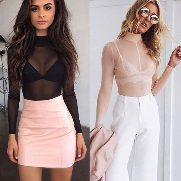blouse, Tops & Tees, Fashion, Tops & Blouses