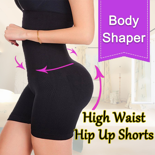 Women Sexy Underwear, bodysculpting, slimmingpant, buttlifterpantie