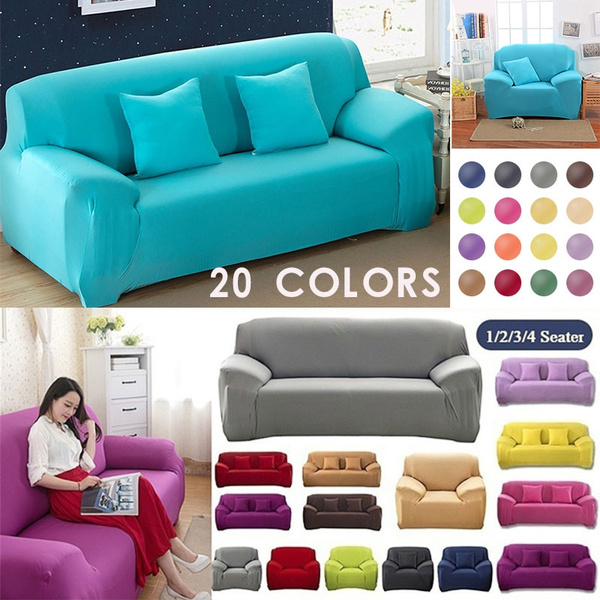 Recliner Sofa Covers Loveseat