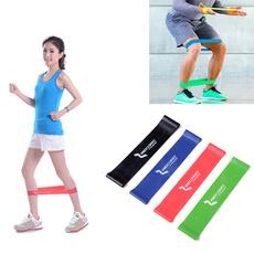 fitnessexerciseband, Fitness, yogaaccessorie, resistanceband