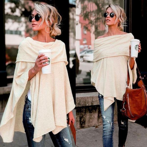 blouse, Bat, Fashion, offshoulderblouse