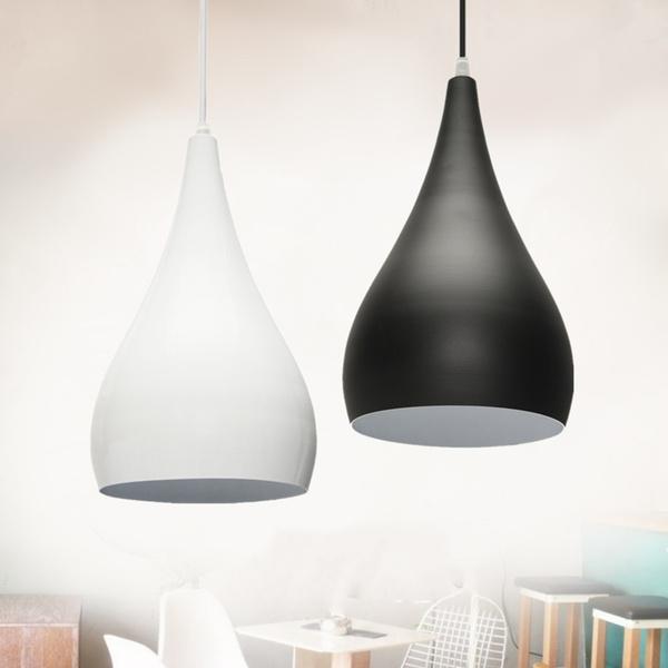 Home Decor, Modern, Kitchen & Dining, Kitchen Accessories