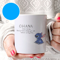 cute, Café, moviemug, Family