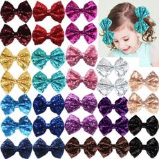 littlegirlsbow, hairbowsfortoddler, hairbowclip, kidshairclipsbow