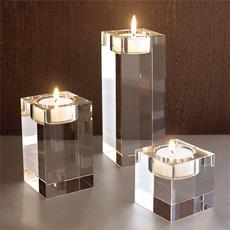 Candleholders, Home Decor, weddingcandlestick, crystalcandlestick
