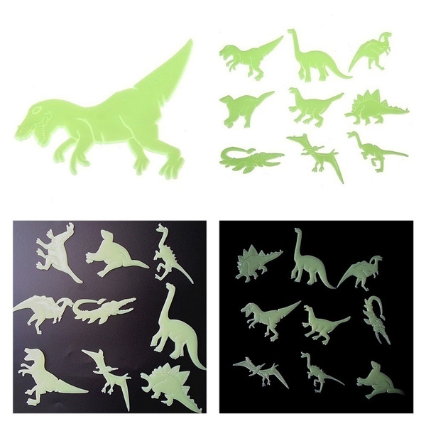 decoration, Wall Art, Stickers & Decals, room decoration