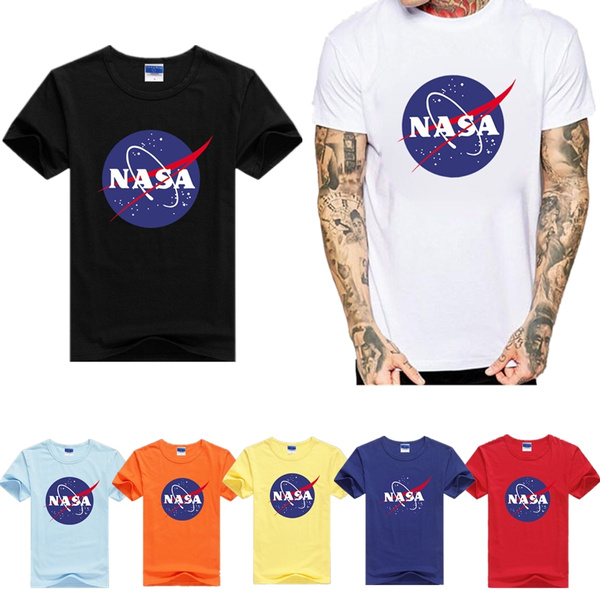 Shirts & Tops, Fashion, tshirt men, Sleeve