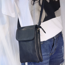 Pocket, Cross Body, Wallet, purses