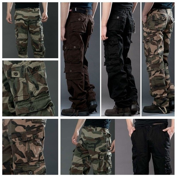 army pants herr